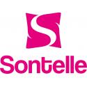Sontelle