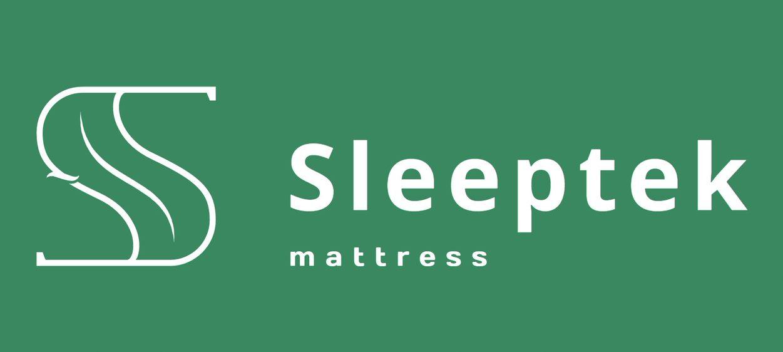 Sleeptek