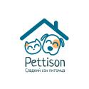 Pettison